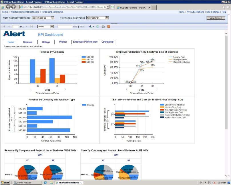 microsoft project planning template
